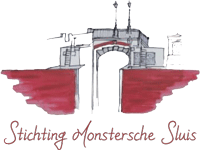 Stichting Monstersche Sluis